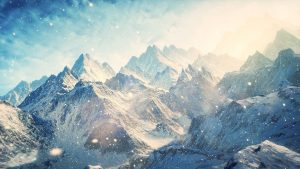 ---snowy-mountains-wallpapers-1527