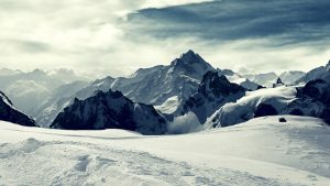 ---snowy-mountains-wallpapers-1529