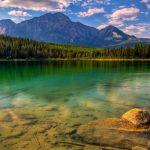 ---sunny-lake-12268