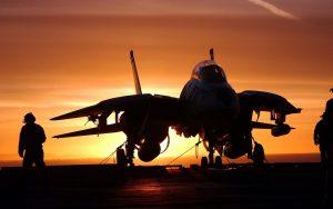 ---sunset-aircraft-carrier-12284