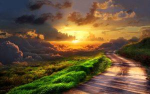 ---sunset-artwork-5758