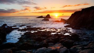 ---sunset-at-laguna-beach-12287