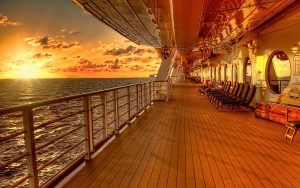 ---sunset-at-sea-12288