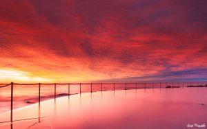 ---sunset-australia-beach-12289