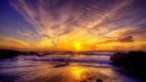 ---sunset-beach-12293