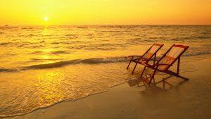 ---sunset-beach-scenes-5760