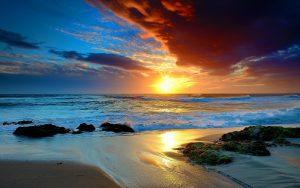 ---sunset-beach-wallpapers-1645
