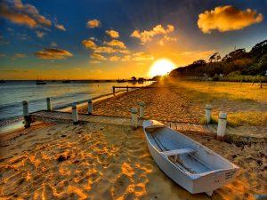 ---sunset-beach-wallpapers-1647