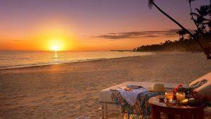 ---sunset-beach-wallpapers-1648