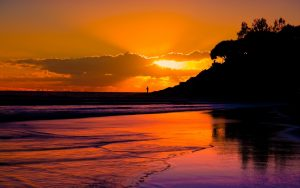 ---sunset-beach-wallpapers-1652