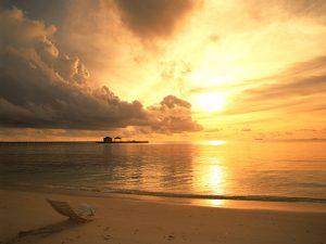 ---sunset-beach-wallpapers-1653