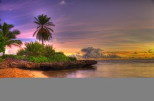 ---sunset-beach-wallpapers-1655