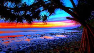 ---sunset-beach-wallpapers-1659