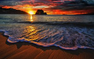 ---sunset-beach-waves-12292