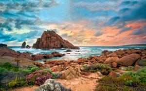---sunset-coast-australia-12295