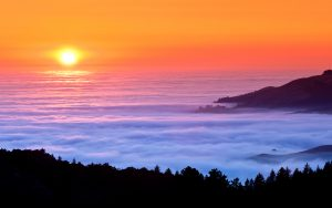 ---sunset-fog-over-sea-mountains-16849