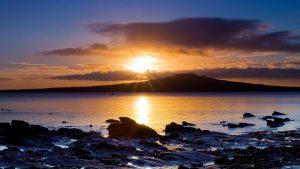 ---sunset-mountain-lake-12299
