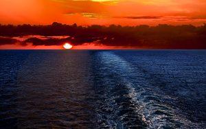 ---sunset-ocean-scenery-12301