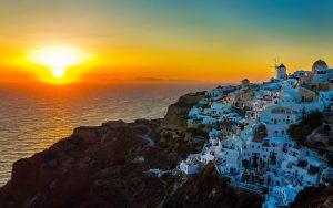 ---sunset-oia-santorini-greece-16855