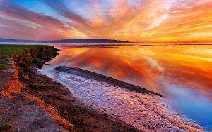 ---sunset-over-lake-16856