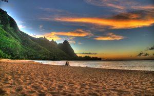 ---sunset-sand-beach-12306