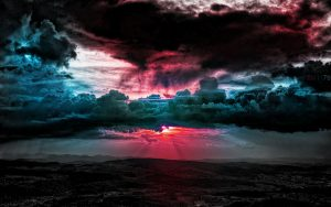 ---sunset-scenery-artwork-5766
