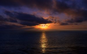 ---sunset-wallpaper-12312