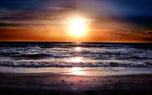 ---sunset-wallpapers-1662