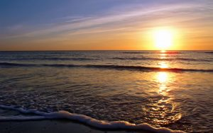 ---sunset-wallpapers-1666