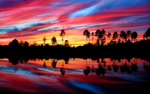 ---sunset-wallpapers-1667