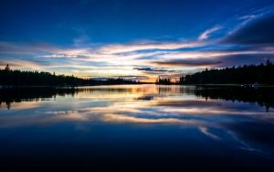 ---sunset-wallpapers-1668