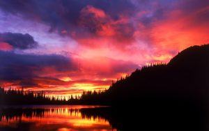 ---sunset-wallpapers-1669