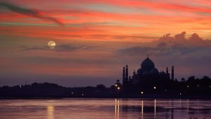 ---taj-mahal-at-sunset-12374