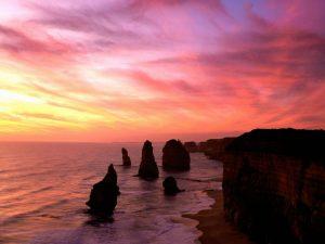 ---twelve-apostles-sunset-12607