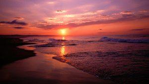 ---twilight-sunset-5964