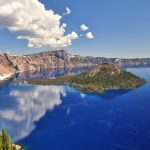 ---volcanic-crater-lake-wide-17092
