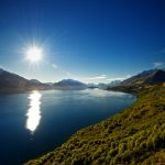 ---wakatipu-lake-new-zealand-12771