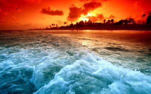 ---waves-beach-sunset-12857