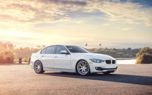 ---white-bmw-pictures-12887
