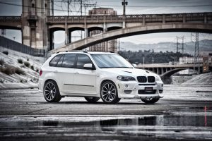 ---white-bmw-wallpapers-17178