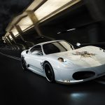 ---white-ferrari-wallpaper-12896