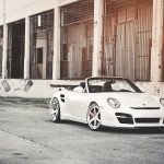 ---white-porsche-wallpaper-12912