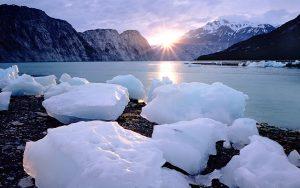 ---winter-lake-scene-6169