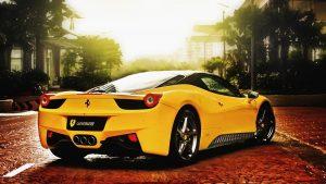---yellow-ferrari-cars-wallpaper-17264