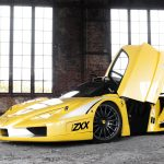 ---yellow-ferrari-wallpaper-17266