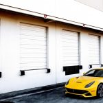 ---yellow-ferrari-wallpapers-17267