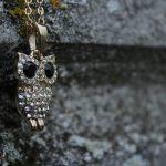 ---owl-pendant-16117