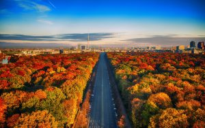 autumn-2560x1600-berlin-germany-cityscape-5k-3405