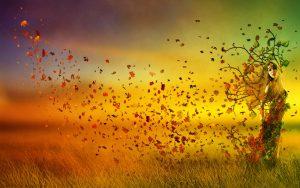 ---autumn-nature-paintings-13385