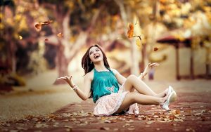 ---beauty-girl-road-leaves-autumn-7189